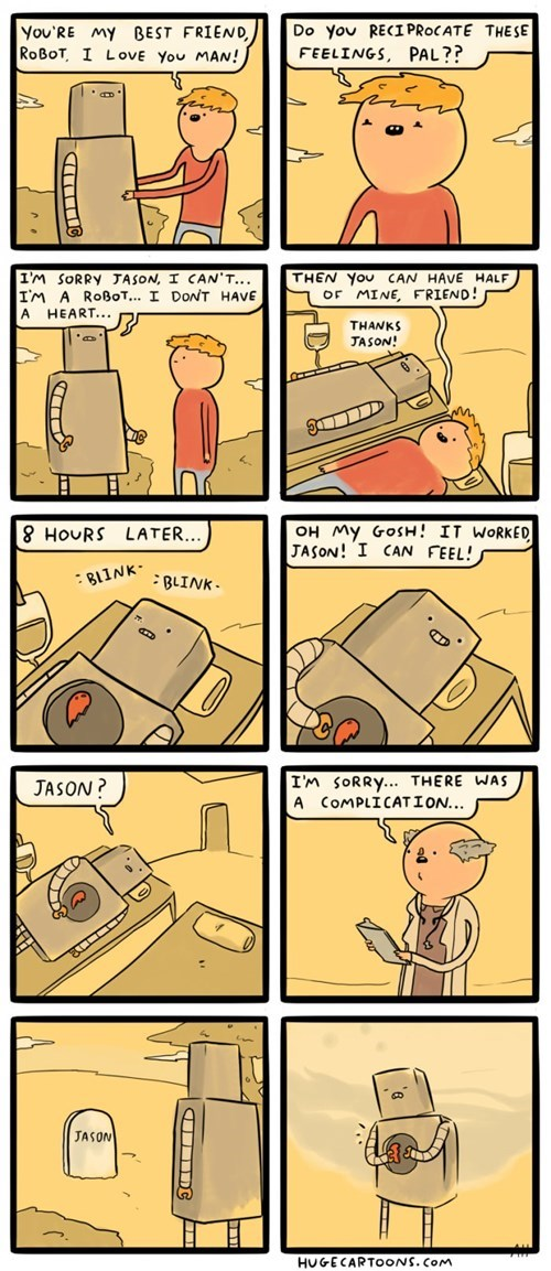 funny-web-comics-if-this-doesnt-move-your-feels-nothing-will