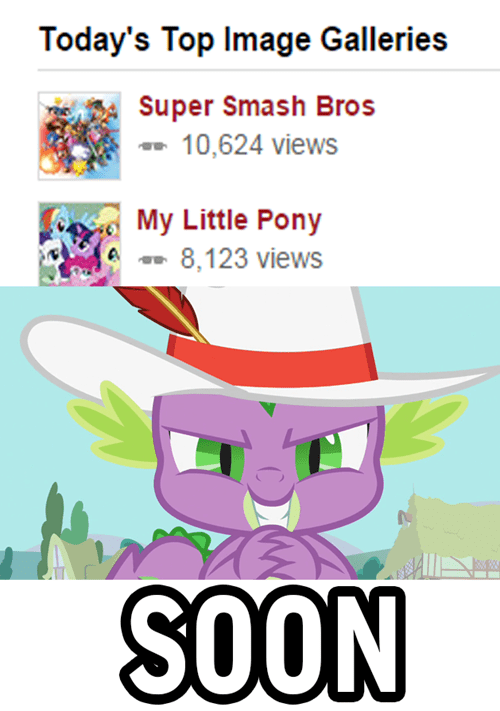 brony MLP so close - 8474293504
