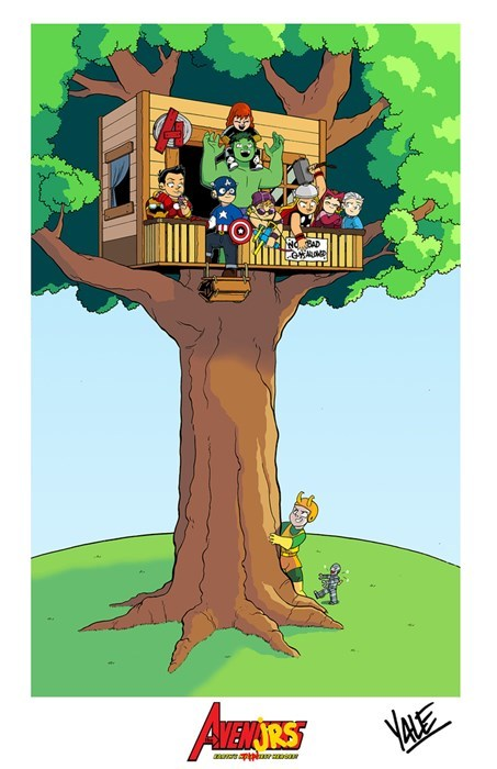 superheroes-avengers-marvel-jr-print-cute-merch