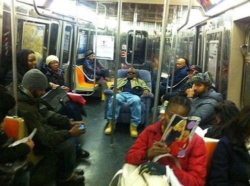 trolling-subway-chair-guy