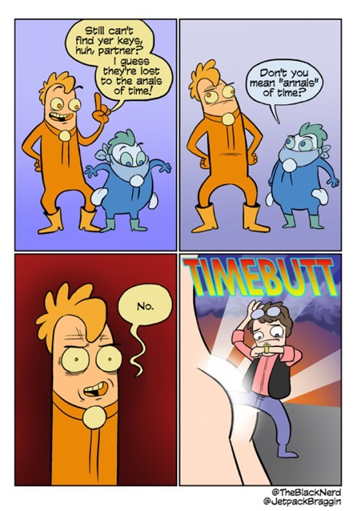 funny-web-comics-the-annals-of-time