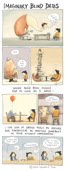 funny-web-comics-imaginary-blind-dates