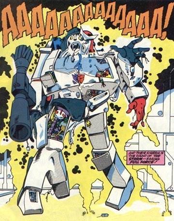 transformers cartoons - 8474392064