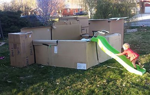 funny-news-fail-cardboard-fort