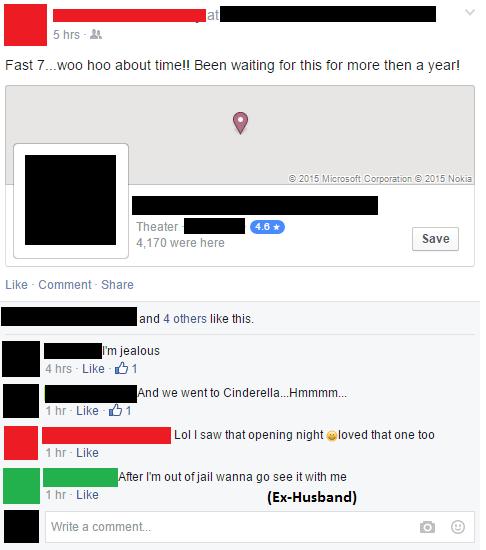 funny-facebook-pic-inmate-jail-drama