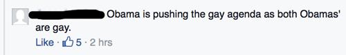 funny-facebook-fails-obama-gay