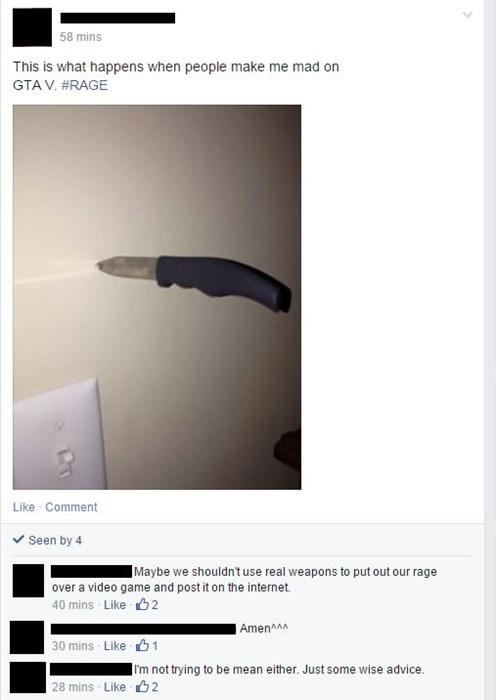 funny-facebook-pic-gta-v-rage-knife