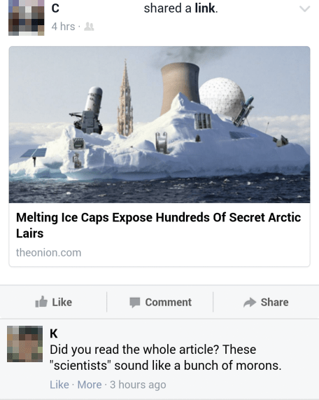 funny-facebook-pic-onion-satire-global-warming