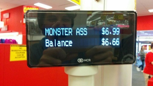 funny-sign-pic-sale-monster