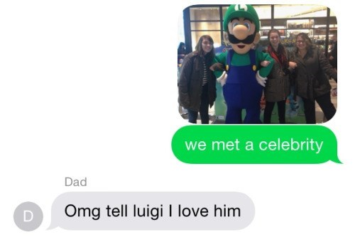 funny-texting-pic-parenting-luigi