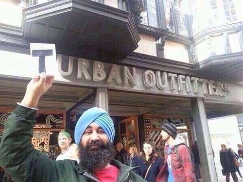 funny-sign-pic-turban-urban-outfitters