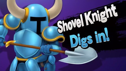 video-games-obvious-choice-next-super-smash-bros-character