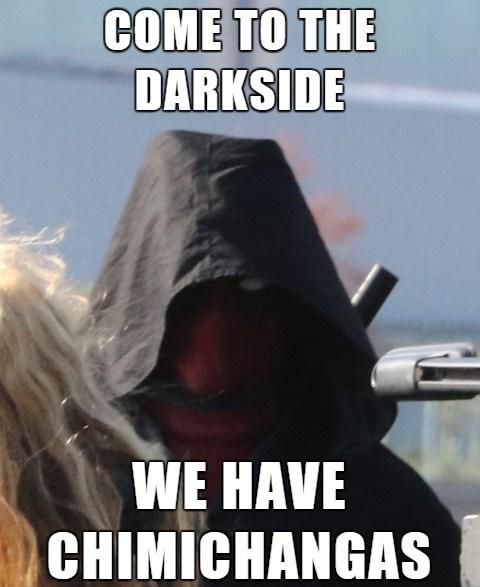 superheroes-deadpool-marvel-dark-side-behind-the-scenes-meme