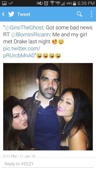 funny-twitter-pic-drake-look-a-like