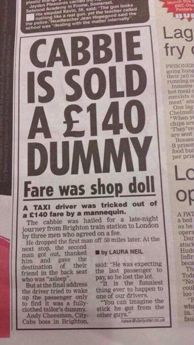 funny-news-fail-dummy-free-ride