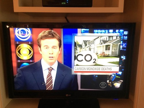 funny-news-fail-gas