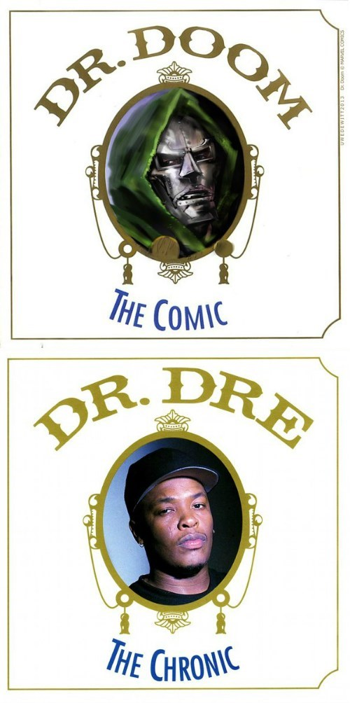 doctor-doom-as-doctor-dre