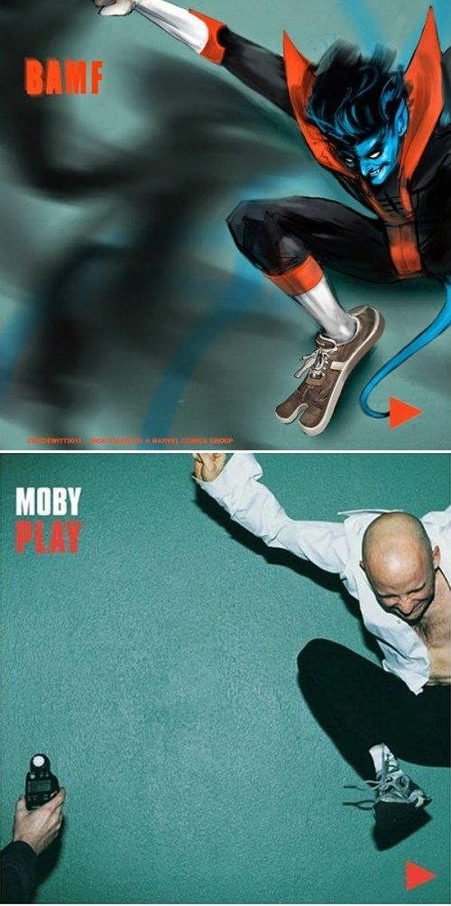 nightcrawler-as-moby