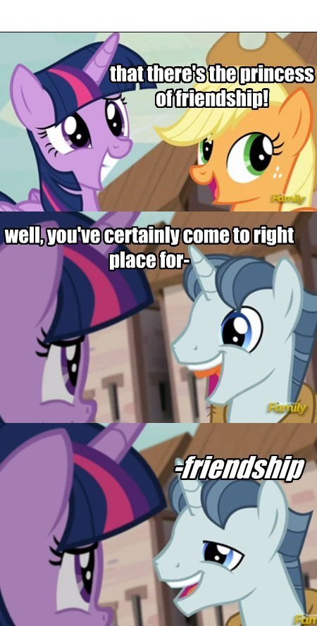 twilight sparkle Awkward creppy - 8475413760