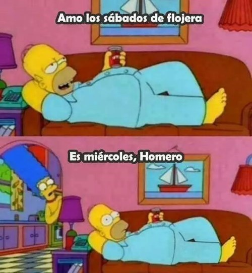 homero simpsons