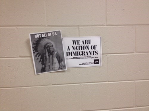 funny-sign-pic-win-immigration-native-american