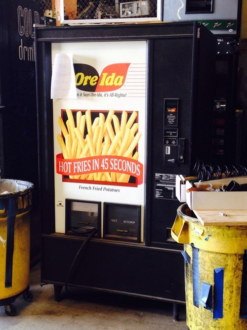 epic-win-pic-french-fry-vending-machine