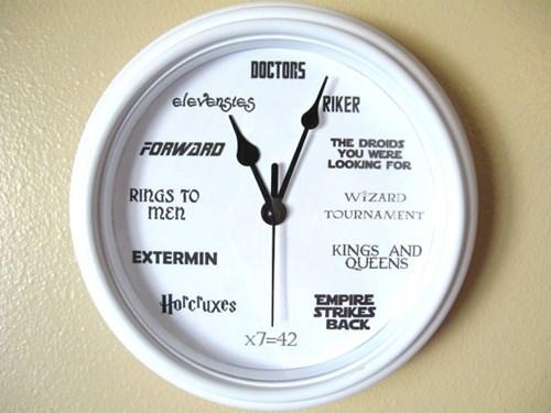 epic-win-pic-clock-design-nerdy