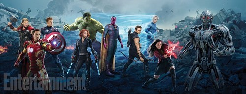 entertainment-weekly-avengers-age-of-ultron