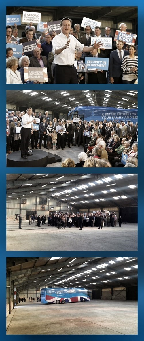 funny-political-pic-david-cameron-rally