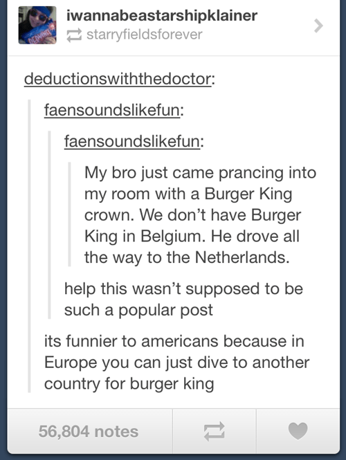 funny-tumblr-pic-netherlands-belgium-burger-king