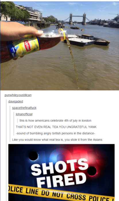 funny-tumblr-pic-america-UK-england-tea
