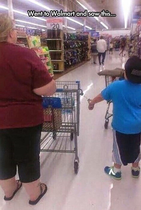 funny-parenting-pic-walmart-handcuffs