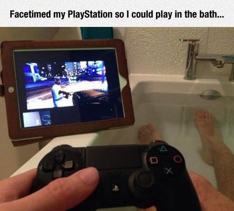 video-games-this-guy-may-just-be-genius