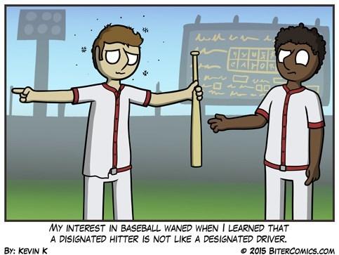 drinking baseball web comics - 8475650304