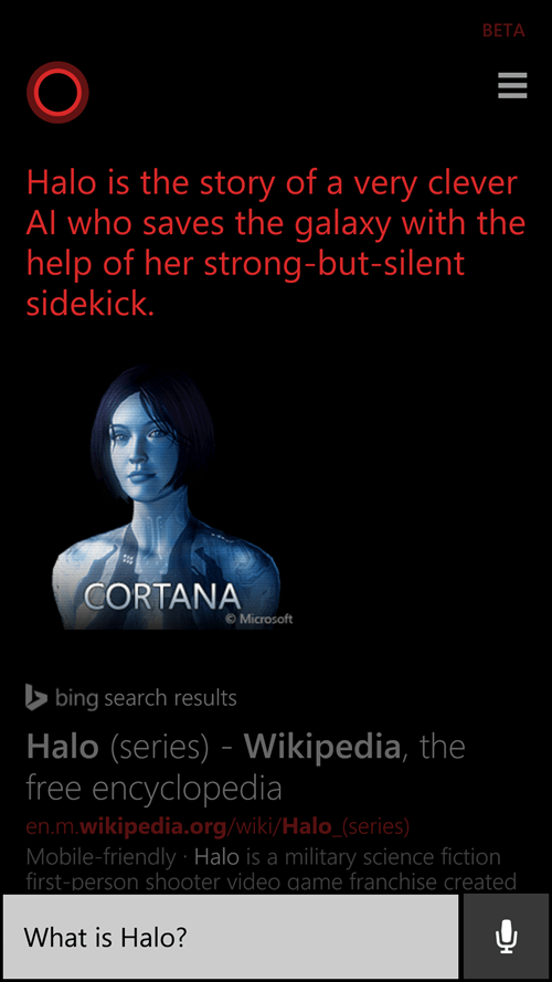 video-games-cortana-i-think-you-might-be-little-biased