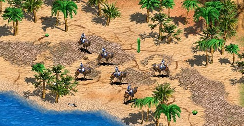 video-games-age-of-empires-2-getting-another-expansion