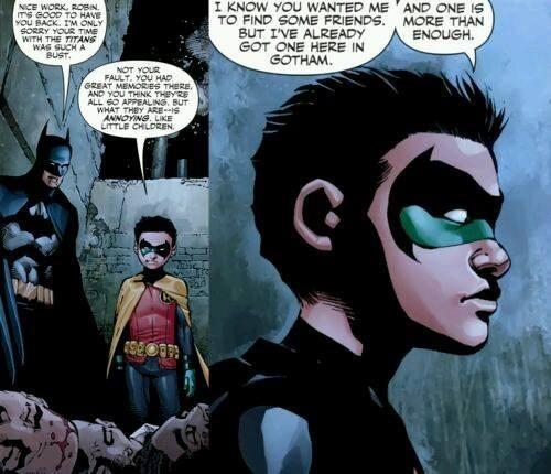 superheroes-robin-dc-batman-no-friends-panel