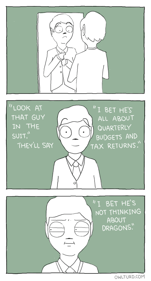 funny-web-comics-just-because-you-look-like-an-adult-doesnt-mean-you-think-like-one