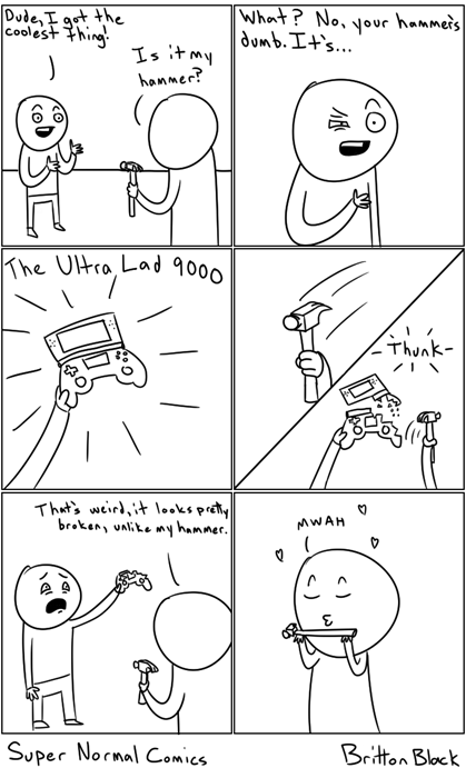 funny-web-comics-video-games-cant-build-houses
