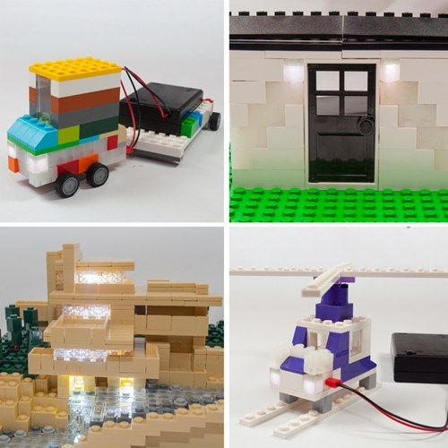 epic-win-pic-lego-kickstarter-light-bricks