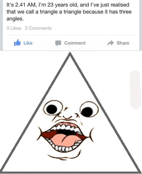 funny-facebook-fail-pic-school-triangle