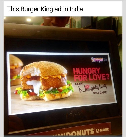 funny-facebook-pic-fast-food
