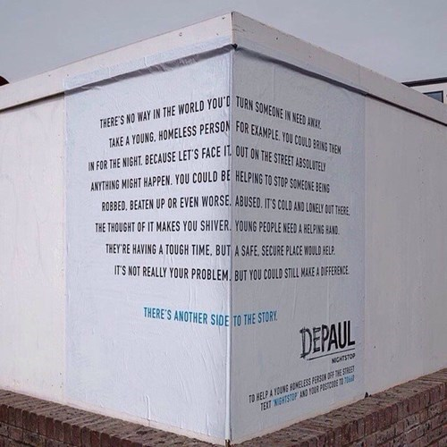 epic-win-pic-PSA-design-side-story
