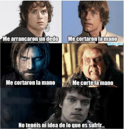 Pobre Theon