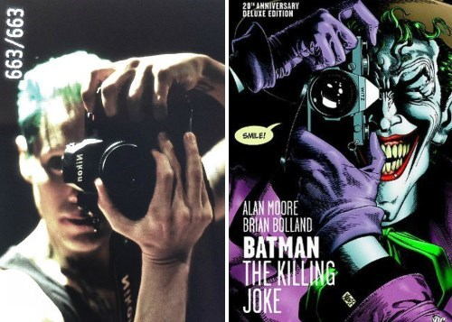 superheroes-batman-dc-jared-leto-joker-killing-joke-suicide-squad-instagram
