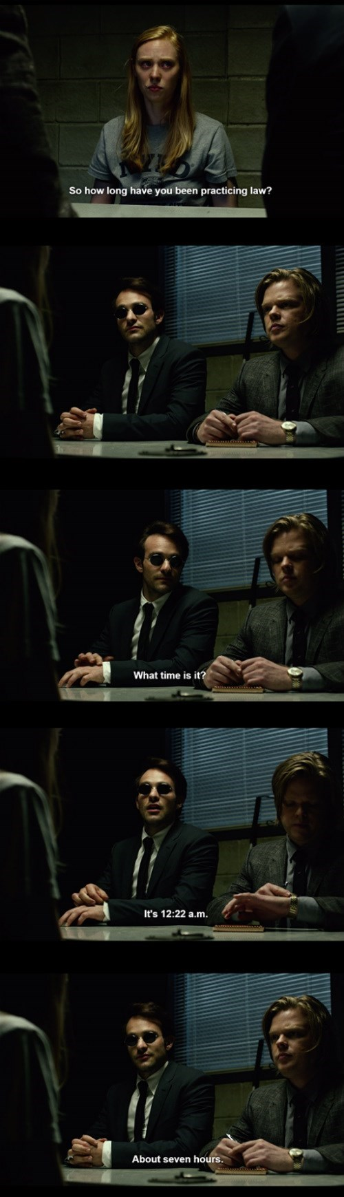 daredevil-is-cool