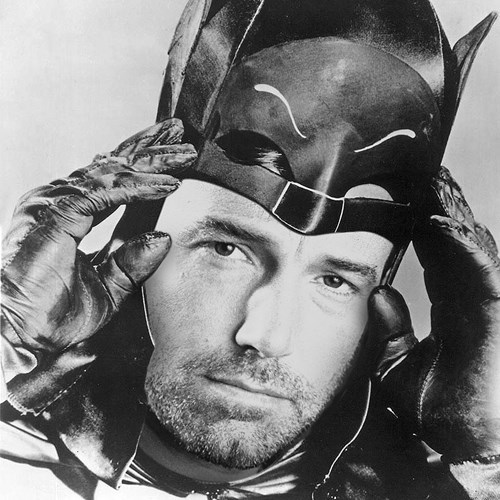 batfleck ben affleck batman - 8476310528