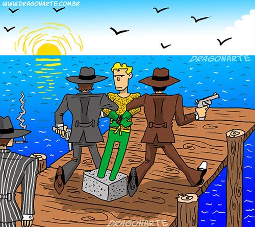 superheroes-aquaman-marvel-mobsters-web-comics