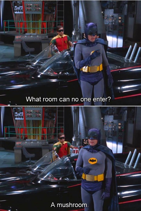 superheroes-batman-dc-adam-west-room-riddle