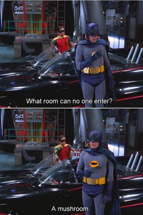 superheroes-batman-dc-adam-west-room-riddle